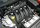 Bazar: Vybrali jsme pět nejspolehlivějších motorů za posledních deset let!