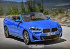 Čeká nás nový automobilový boom? Brzy mohou frčet SUV kabriolety!