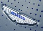 Aston Martin pracuje na modelové expanzi. Co všechno chystá?