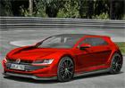 VW poodhalil podrobnosti o novém Golfu R: 400 koní v agresivnějším těle