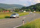 Chorvatsko autem. Vyplatí se alternativní cesty přes rakouský venkov či Maďarsko?