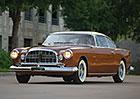 Chrysler ST Special (1954-1955): Byly jen čtyři, dva přežily dodnes