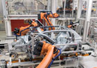 VW má problém s novou metodikou měření emisí, hrozí mu odstávka