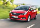 Opely už splňují nové emisní normy. Co všechno se změnilo?