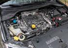 Motor Renault 2.0 dCi (M9R): Mezi moderními ojetými diesely jednooký král
