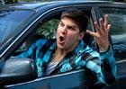 Za volantem často nadává 17 procent Čechů. Vedou mladí