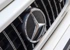 Mercedes a emisní aféra: Kolika aut v Česku se týká?