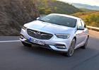 Evropský trh v květnu 2018: Pokles Škody, Opelu i BMW. Naopak stále roste Dacia