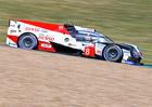 To jsou nováčci! Do 24h Le Mans nastoupí tři hvězdy F1 v pokročilejším věku