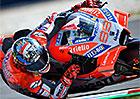 Motocyklová VC Katalánska 2018: MotoGP ovládl podruhé za sebou Jorge Lorenzo