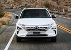 Audi a Hyundai ohlásili partnerství, společně budou tvořit palivové články
