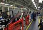 Tržby českých automobilek loni vzrostly o 7 procent na rekord 1,1 bilionu Kč