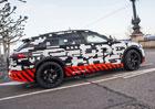 Premiéra elektrického SUV Audi e-tron se opozdí. Slíbené dodání ale automobilka stihne