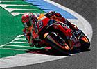 Dutch TT 2018: Bitva čtyř značek v MotoGP pro Hondu a Marca Márqueze