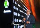 Šéf Škody Auto chce zvýšit tržní podíl značek VW a Škoda v Indii