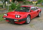 Svezli jsme se s Ferrari Mondial QV: Proč je tenhle italský hřebec neprávem opomíjený