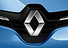 Renault chystá další nový motor. Přeplňovaný tříválec 1.0 TCe