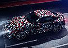 Premiéra Toyoty Supra se blíží. Uvidíme ji v Goodwoodu