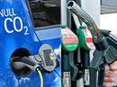 Je elektromobil šetrnější než diesel? Velký test zohledňuje i fakta, na která často zapomínáme