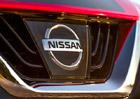 Nissan zjistil pochybení v měření emisí v japonských závodech