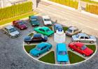 Dacia slaví 50 let: Připomeňte si její cestu k úspěchu