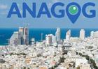 Škoda chce pracovat na umělé inteligenci. Koupila podíl v izraelském startupu Anagog