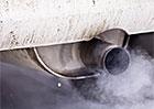 Doplní úpravy softwaru naftových aut také změna techniky? Německo rozhodne do září