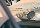 Porsche Classic Project Gold: Zuffenhausen pracuje na jedinečné 911