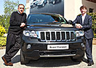 Sergio Marchionne končí jako šéf Fiatu. Připomeňte si jeho příběh. A kdo je jeho nástupce?