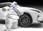 Michelin jde proti proudu. Kritizuje testy pneumatik, i když v nich vítězí. Proč?