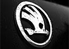 Škoda Auto ve svých závodech o dovolených rozšířila technologie