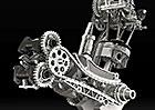 Desmodromický rozvod motoru: Specialita, kterou používá jediná značka