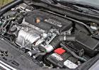 Motor Honda 2.2 i-CTDi a i-DTEC: Proč se vyhnout verzi pro Euro 4 u aut dovezených z Německa?
