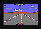 Další vtípek Tesly. Nově si v jejích autech zahrajete hry od legendárního Atari