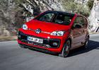 Volkswagen na náplavce: SUV, GTI i užitkáče