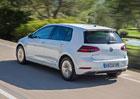 Dieselgate pro elektromobily? V Německu jsou pod drobnohledem kvůli jedovatým kovům