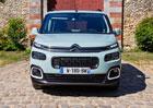 Citroën veze na náplavku premiéry i jednu speciální edici