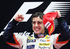 Fernando Alonso opouští formuli 1. Připomeňte si klíčové momenty jeho kariéry