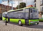 Bus Simulator 18: Řidičem autobusu na zkoušku