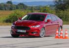 Ford Mondeo prý v propadlišti dějin neskončí! V brzké době ho čeká modernizace!