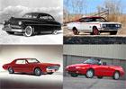 To nejlepší od mrtvých značek: Mercury – Sport s důrazem na luxus a komfort
