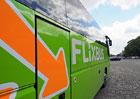 FlixBus hlásí růst zájmu o spojení mezi Slováckem a Prahou