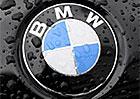 Automobilka BMW zhoršila výhled pro letošní rok, akcie oslabily