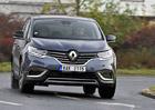 Renault představuje další nový motor. Turbodiesel 2.0 Blue dCi už pořídíte i na českém trhu