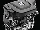 Ojetý vznětový pětiválec Volvo: Jeden z nejlepších dieselů všech dob!