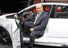 Škoda bude potřebovat kapacitu pro výrobu dalších 400.000 aut. Řešením může být nová továrna