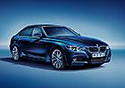 Chronologie BMW řady 3 (2. díl: 2004-dosud): Moderna stále roste