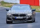 Nürburgring není jen o rychlých časech, říká BMW. V čem tkví kouzlo legendárního okruhu?