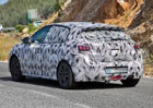 Nový Peugeot 208 se blíží. Vyroste, nabídne více luxusu a vyrábět se bude v Maroku