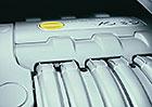 Zážehový šestiválec PSA/Renault: Jeden z nejlepších francouzských motorů vůbec!
